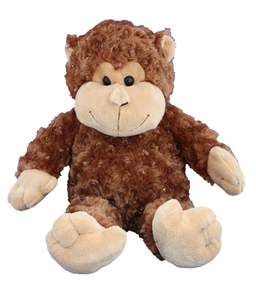 05a5808e542 Teddy Mountain  The Leading Stuff-Your-Own Teddy Bear Franchise